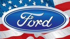 Ford va licencier partout dans le monde