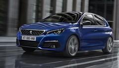 Prix Peugeot 308 : à partir de 20 550 euros