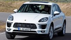 Etonnant : la voiture qui décôte le moins est un 4x4 diesel