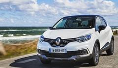 Essai Renault Captur Facelift 2017 : Kadjarisation de l'Espèce