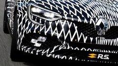 Renault Megane RS 4 2018 : Première sortie officielle en principauté