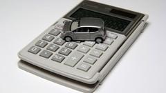 Financement de voitures neuves: la LOA enterre peu à peu le crédit