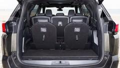 Essai Peugeot 5008 Blue-HDi 180: Ne l'appelez pas monospace!