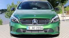 Mercedes : downsizing au programme avec des 1.2 et 1.4 essence développés avec Renault-Nissan
