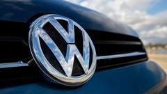 Dieselgate - Volkswagen risque une amende de près de 20 milliards d'euros en France