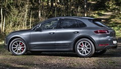 Essai Porsche Macan GTS : Very Sport Utility Vehicle !