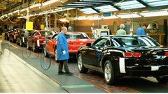 Dieselgate : une plainte déposée contre General Motors aux Etats-Unis