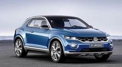 Volkswagen T-Roc R : c'est possible !