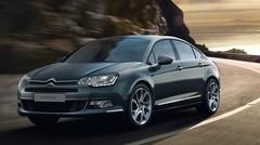 Citroën C5 : derniers jours de production