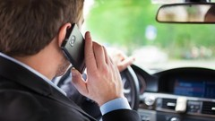 Téléphone au volant : selon vous, faut-il durcir les sanctions ?