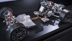 Mercedes-AMG : les dessous de « Project One » connus !