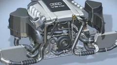 Dieselgate : un logiciel illégal découvert sur 24 000 véhicules Audi