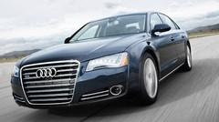 Dieselgate : un logiciel illégal découvert sur 24 000 Audi