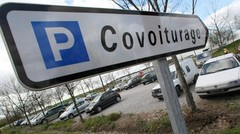 Covoiturage : bientôt une indemnité kilométrique pour les salariés et entreprises ?
