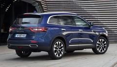 Essai Renault Koleos 2017 : notre avis sur le nouveau Koleos dCi 130