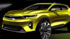 Hyundai et Kia s'attaquent au Renault Captur
