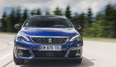 Essai Peugeot 308 restylée : que vaut la version 180 ch EAT8 ?