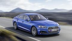 Essai Audi A4 Avant et A5 Sportback g-tron : Au gaz naturel !