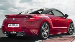 Peugeot : pas de méchantes sportives dans l'immédiat