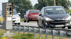 Sécurité routière : la Cour des comptes dénonce les PV inutiles
