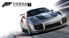 Porsche 911 GT2 RS : le retour du monstre !