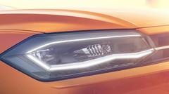 Plein feux sur la nouvelle Volkswagen Polo