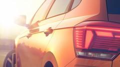 Volkswagen Polo : Plus que quelques fois dormir