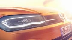 Présentation imminente pour la nouvelle Volkswagen Polo