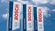 Bosch aurait créé le logiciel truqueur du Dieselgate