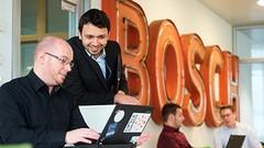 Dieselgate : pourquoi Bosch doit être innocenté