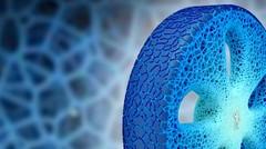 Michelin présente le pneu du futur : sans air, écolo et rechargeable