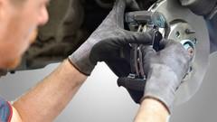 Carrefour se lance dans l'entretien automobile