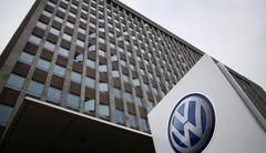 Dieselgate: Bruxelles et Volkswagen s'accordent sur une extension de garantie