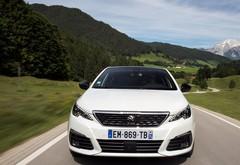 Audi annonce ses futurs modèles électriques