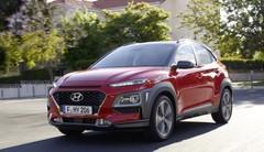 Hyundai Kona : le petit SUV tendance