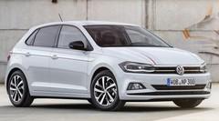 Volkswagen Polo : moins de 13.000 € en entrée de gamme