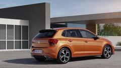Volkswagen Polo 6 2018 : La fourmi affirme sa personnalité et technologie