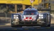 """24 Heures du Mans : avec Porsche, le sport auto tient sa """"remontada"""" !"""