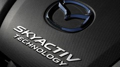 Mazda : longue vie aux moteurs à combustion interne !
