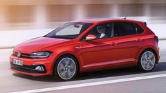 Volkswagen Polo : la GTI avec un 2 litres TSI de 200 ch