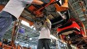 Ford défie Trump avec une Focus chinoise