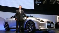 Renault-Nissan : bientôt numéro 1 mondial ?