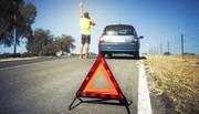 La canicule fait à nouveau bondir le nombre de voitures en panne