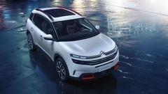 Automobile: pourquoi les ventes de PSA ont plongé en Chine