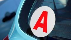 De moins en moins de jeunes ont le permis de conduire