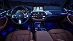 Nouvelle BMW X3 2017 : la troisième génération est officielle !