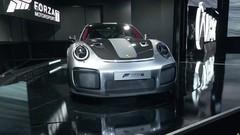 Porsche : les 1000 GT2 RS sont déjà toutes vendues