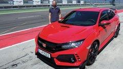 Pique-nique Dacia : une série spéciale et 10 000 participants