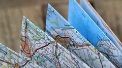 Quel site de cartographie pour préparer son itinéraire ?