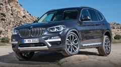BMW X3 (2017) : une troisième génération qui marque le retour du « boss » ?